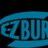 E-Z Burr Carbide and HSS Deburring Tools