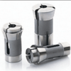 Tornos collet Swiss-Type Collets and Guide Bushings