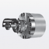 SMW-AUTOBLOK Closed center cylinders - Open center cylinders - Double piston cylinders